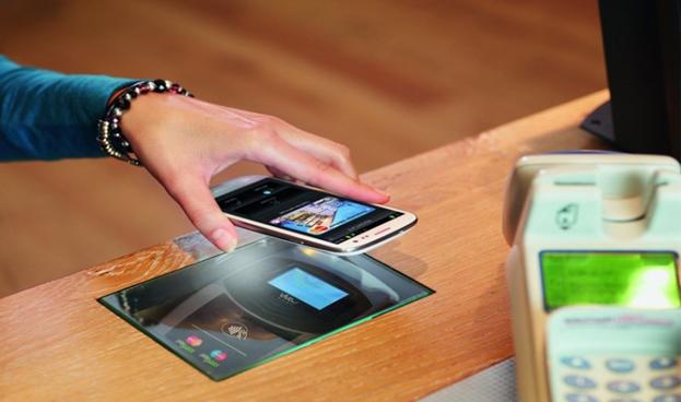 Estudio revela que la confianza en pagos móviles aumentó en América Latina