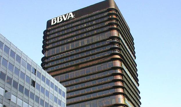 Global Finance eligió al BBVA como el mejor banco de América Latina