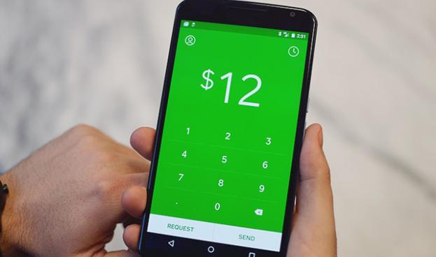 Las tecnológicas acechan a bancos