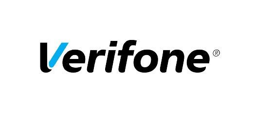 VeriFone lanza POS basado en la nube