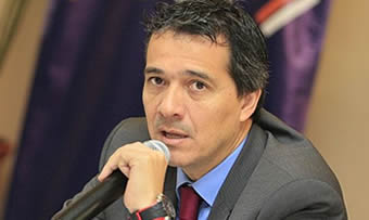 El Perú tendrá una plataforma universal para la banca móvil