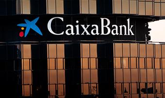 Caixabank organiza congreso sobre futuro de medios de pago