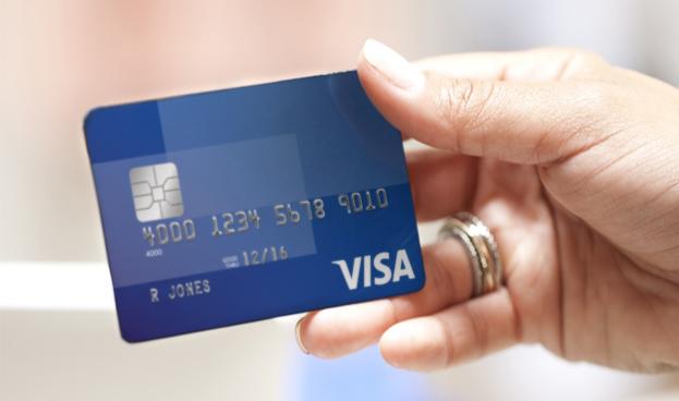 Banco de Chile lanza tarjeta de débito Visa con chip