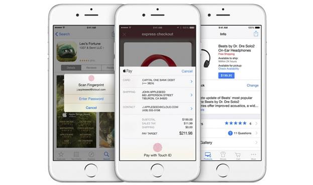 Apple afrontará desafíos locales para lanzar globalmente su nuevo sistema de pagos