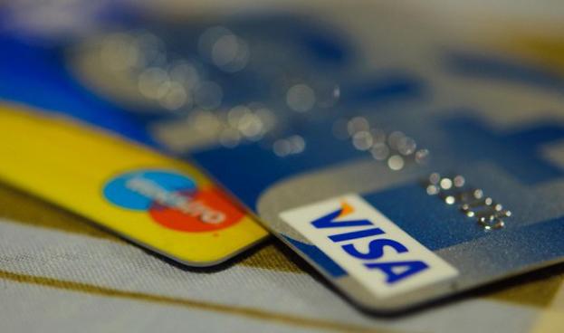 En México el 40% de tarjetas de débito es vulnerable