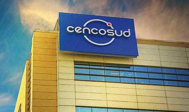 Scotiabank manejará negocio financiero del gigante minorista chileno, Cencosud