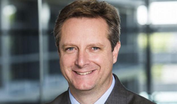 Pablo Ribas nombrado Presidente y Consejero Delegado de American Express España