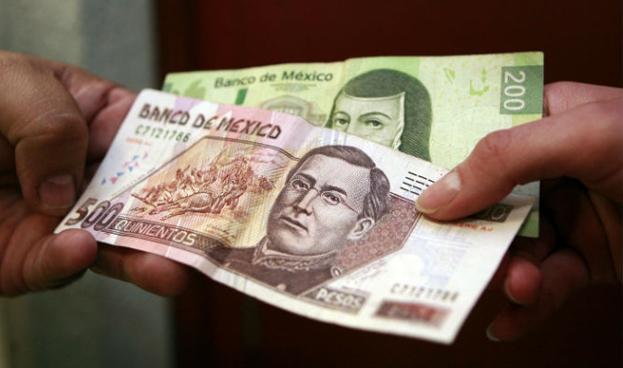 Mexicanos prefieren pago en efectivo sobre tarjetas