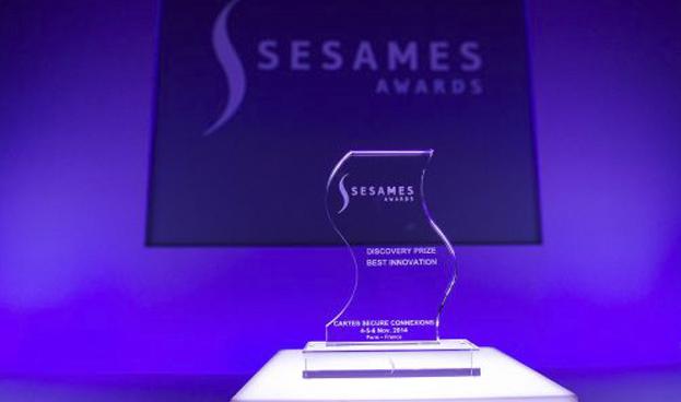 Se han elegido los finalistas para la segunda edición de los premios SESAMES Americanos