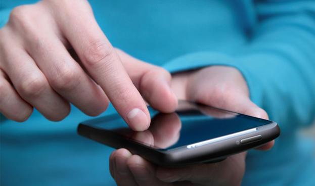 ¿Acabarán los móviles con las sucursales bancarias?