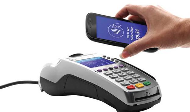 México será líder en el uso de pagos móviles hacia 2020, señala estudio