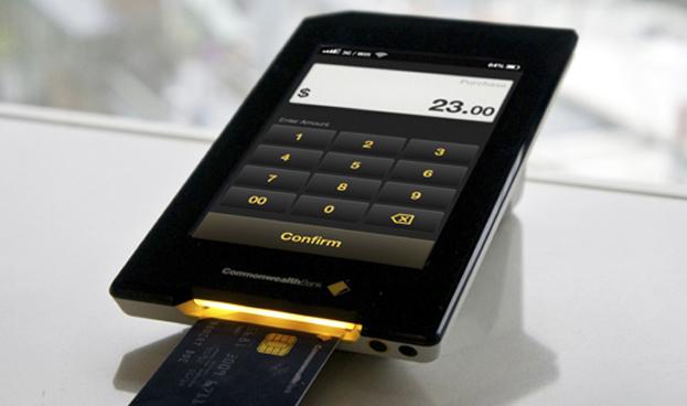Albert: La revolución de los pagos electrónicos