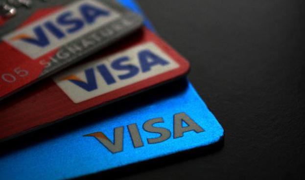 Visa expande investigación global de tecnología
