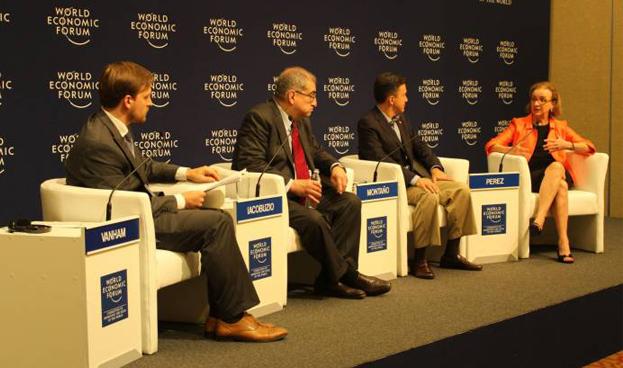 Estudio revela los perfiles de individuos clave para impulsar la inclusión financiera