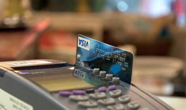VISA: Uso del pago electrónico subió 17% en pequeños y medianos negocios