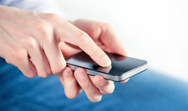 Desconfianza frena el desarrollo de pagos móviles