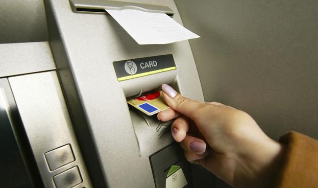 El fraude en cajeros disminuyó un 26% en Europa durante 2014