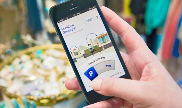 Paypal, un ejemplo de que la paciencia es algo más que una virtud