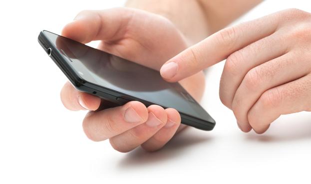 TAG Systems se introduce en el pago por móvil