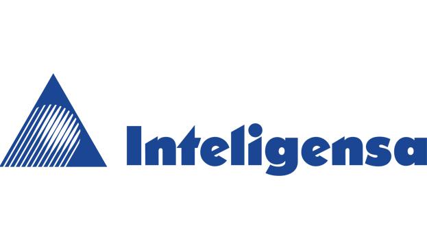 Inteligensa presentó proyectos a banca panameña