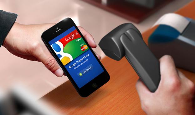 Ante la llegada de Android Pay, ¿qué pasará con Google Wallet?
