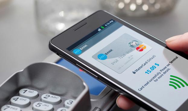 Los bancos españoles crearán una plataforma común para los pagos por móvil