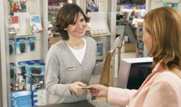 En Uruguay los descuentos en shoppings se potencian por las tarjetas