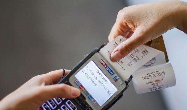 Visa y la actualidad del mercado chileno