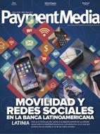 PaymentMedia Nº48 Abril - Mayo