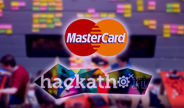 Masters of Code de MasterCard llega a México