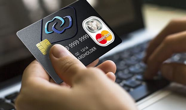 Cashcloud lanza la tarjeta de prepago Mastercard para gestionar todos los pagos