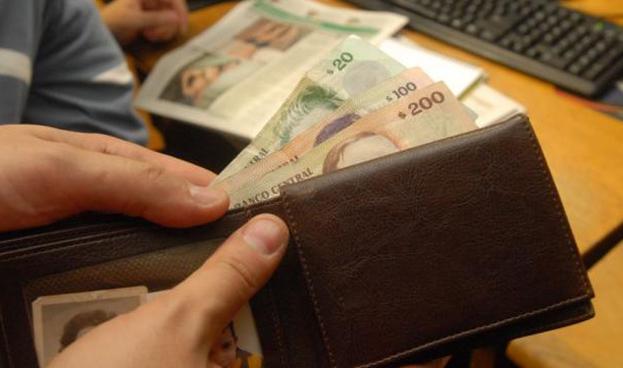 Latinoamérica registra un bajo nivel de inclusión financiera