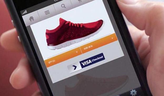 Visa Checkout, la nueva herramienta en Colombia para realizar pagos online