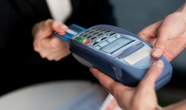 Se incrementa preferencia de consumo a través de tarjeta de crédito en Guatemala