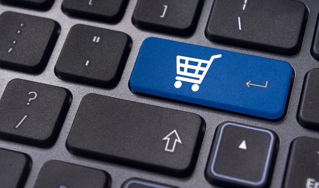 Un 42% de las transacciones de ecommerce a través de PayU en Argentina se pagan offline