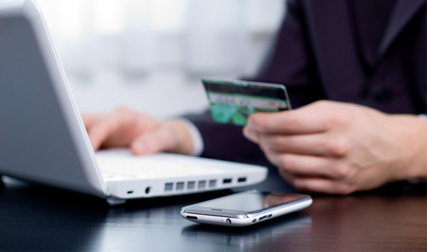 Crecen ventas online en México 34% durante 2014