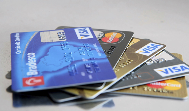 Mercado de tarjetas de Brasil crecerá 20%