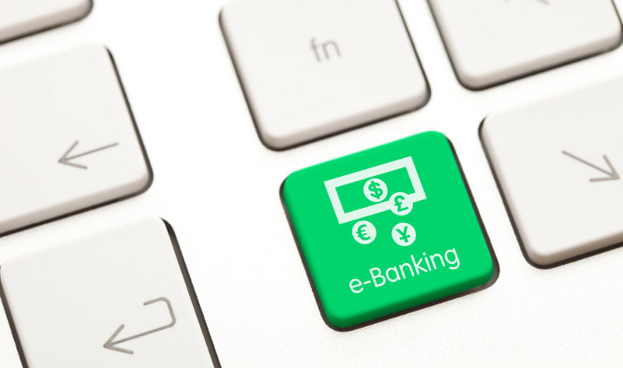 El desarrollo de la banca online en Argentina está rezagada respecto a otros países