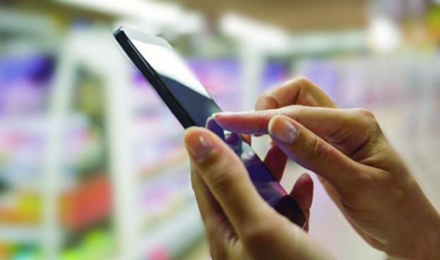 Trusted Service Hub: servicios móviles seguros de Gemalto