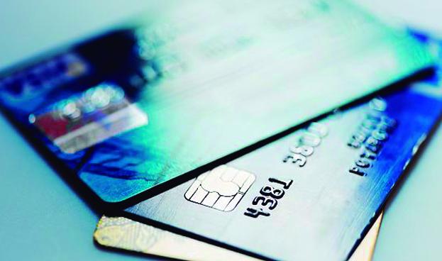 Sólo una de cada diez pymes argentinas utiliza tarjetas de crédito corporativas