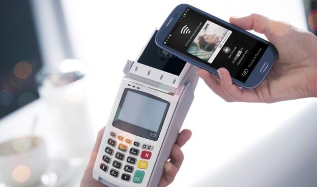 Visa certifica a G&D como proveedor de servicios para pagos electrónicos móviles a través de la nube