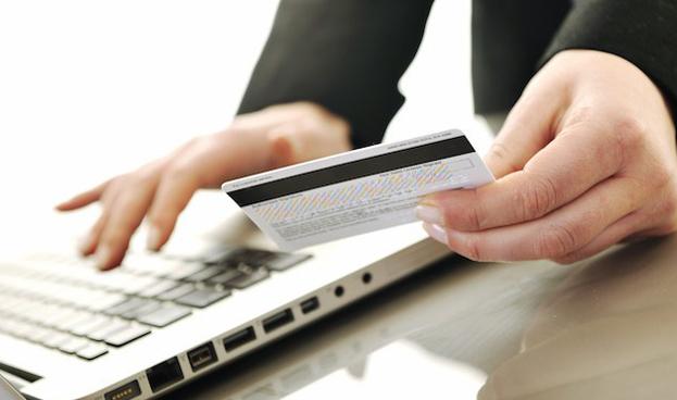 Positivo comercio electrónico en México