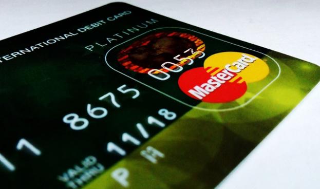 MasterCard abrió un Laboratorio de Seguridad Digital