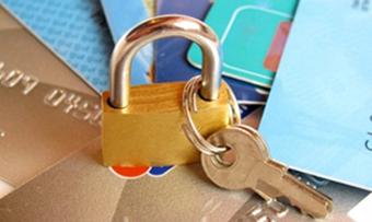 Compras no presenciales registran mayor fraude en Europa