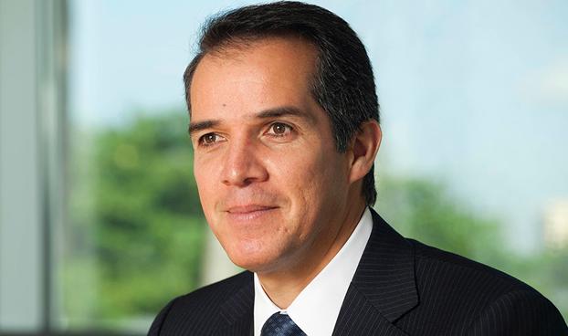 Visa nombra a Eduardo Coello para liderar América Latina y El Caribe