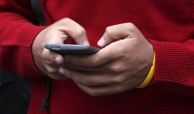 Colombia, líder en pagos móviles
