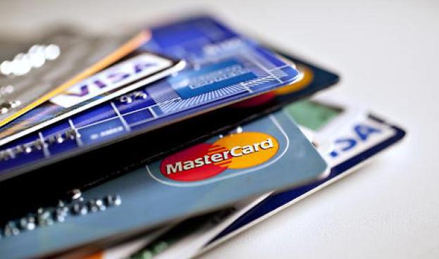 Las tarjetas de crédito avanzan en Latinoamérica