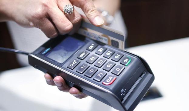 Uruguay: más uso de pagos electrónicos y menos de los tradicionales