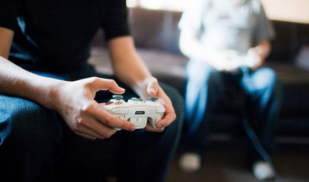 Bancos se unen con los fabricantes de juegos de video para poder crecer