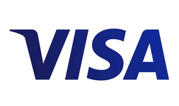 Visa abre nuevo centro de desarrollo en India